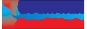 Konya Eksperi | Adem Kan Gayrimenkul Değerleme | Arsa | Fabrika | Tarla Değerleme